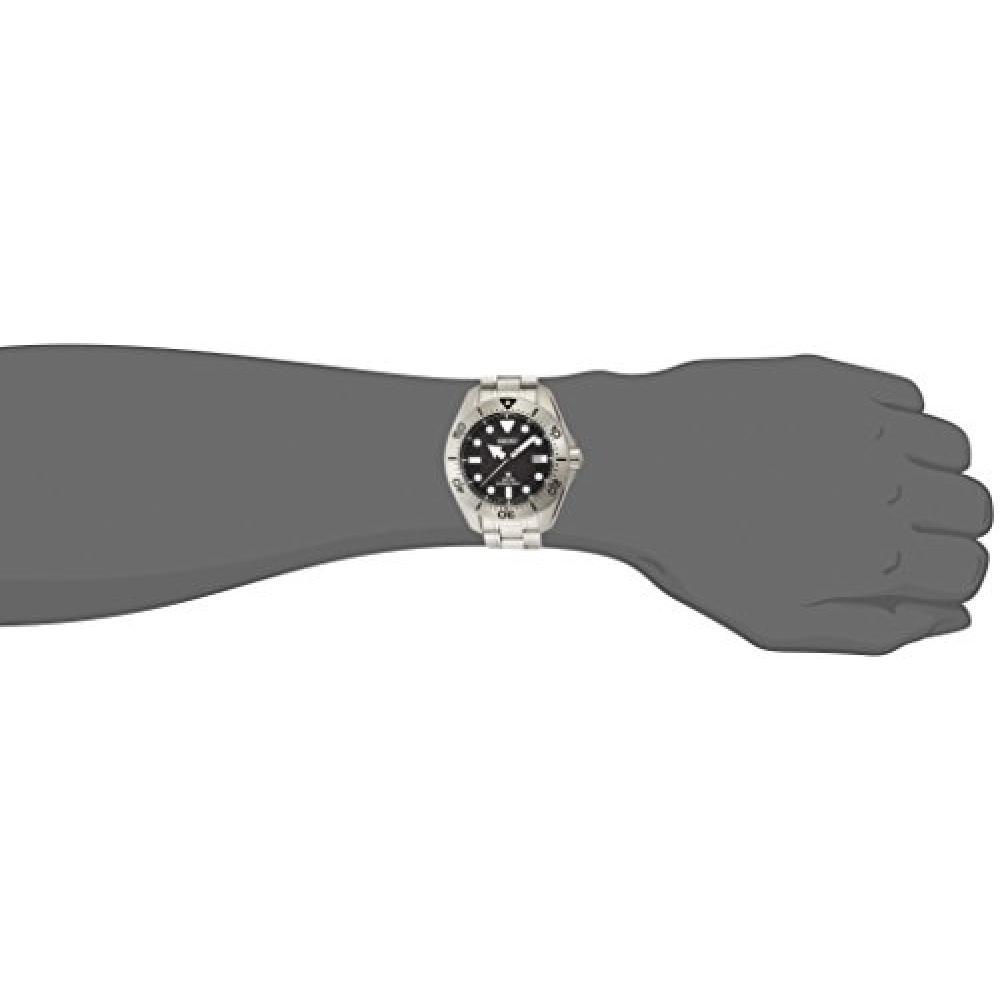[Seiko Watch] Wrist Watch Prospex Solar Divers 200m Large SBDJ009
