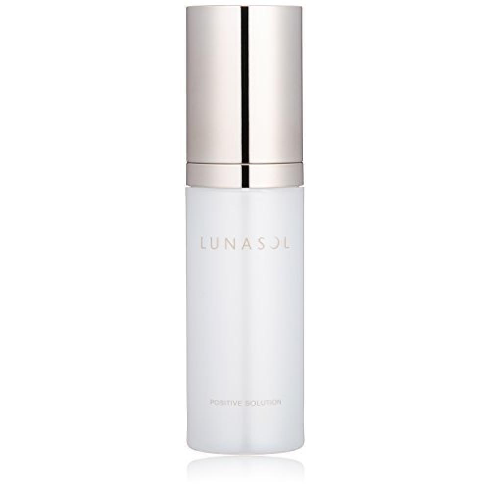 Lunasol Lunasol Positive Solution Serum