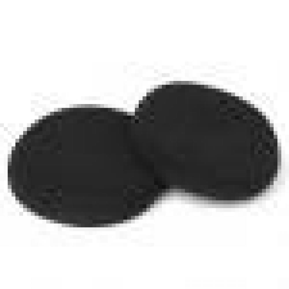 Replacement ear pads Ear cushion H800 H800 compatible