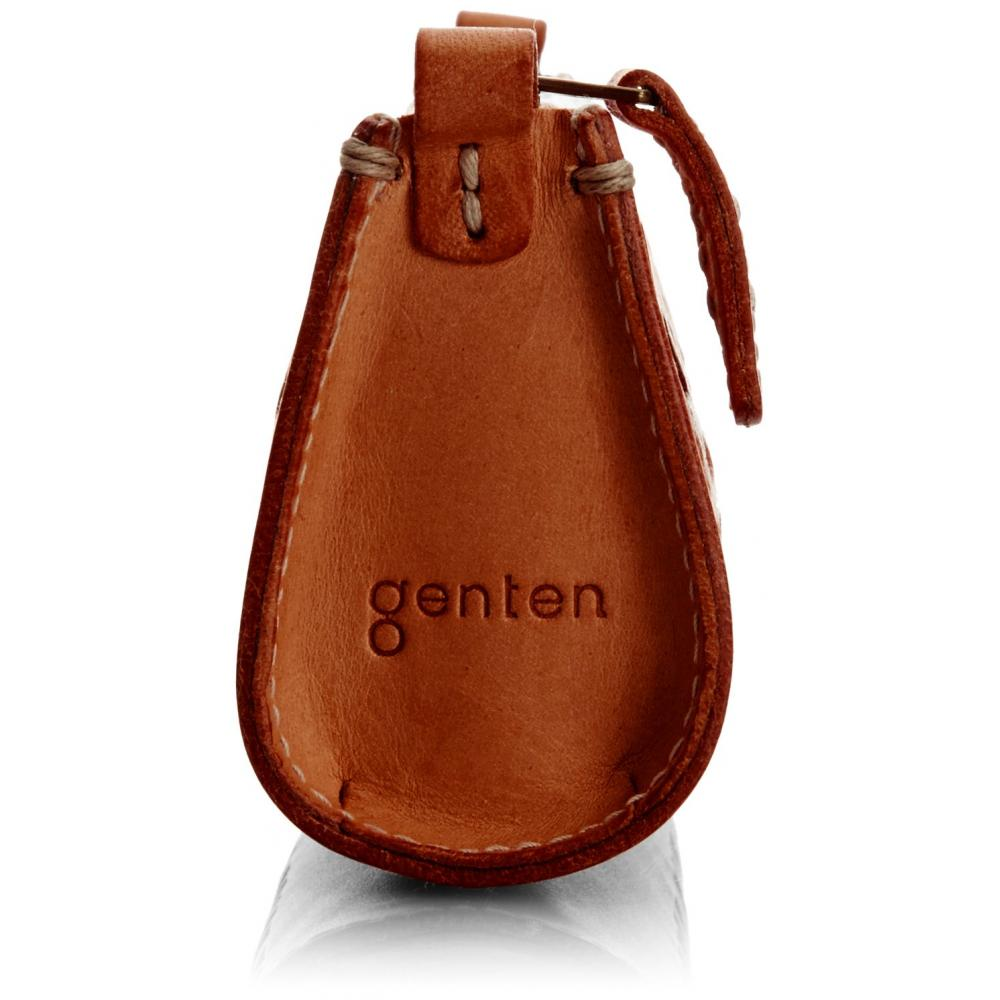 [Genten] Casual Bag 40603 Cha One Size