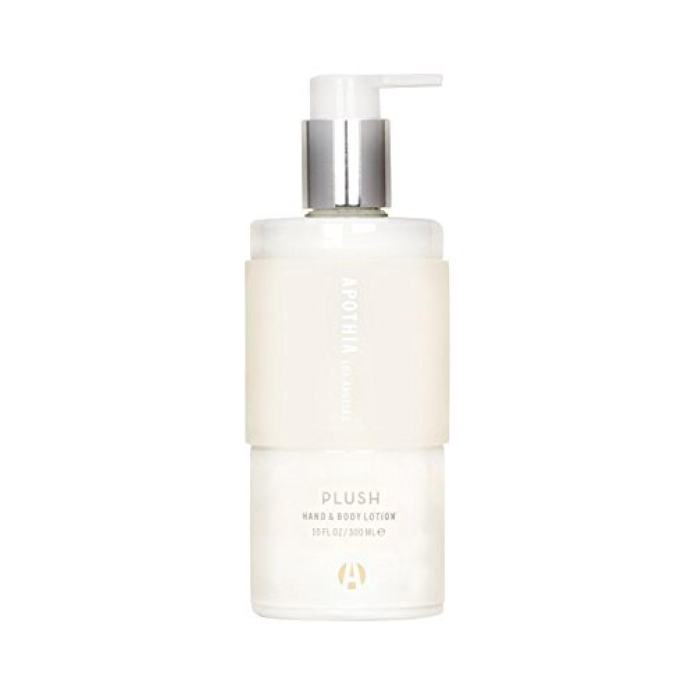 APOTHIA Hand&Body Lotion PLUSH