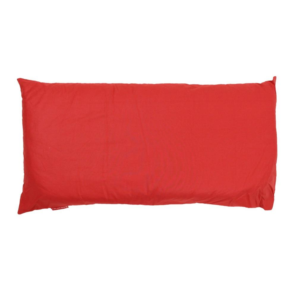 mo-goods Dakimakura red 40x90cm MO-MTPL-RE