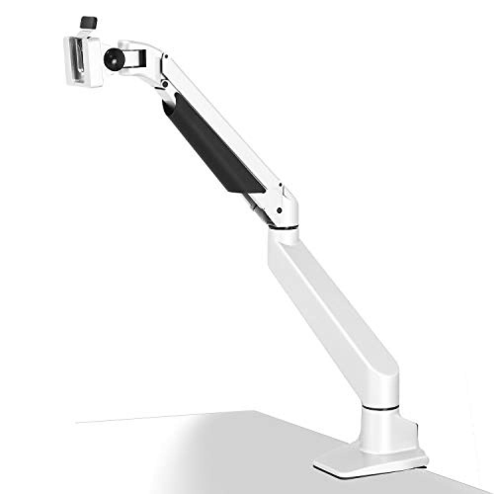 Century gas pressure 4-axis single monitor arm CGMA-4A1MWH_FP