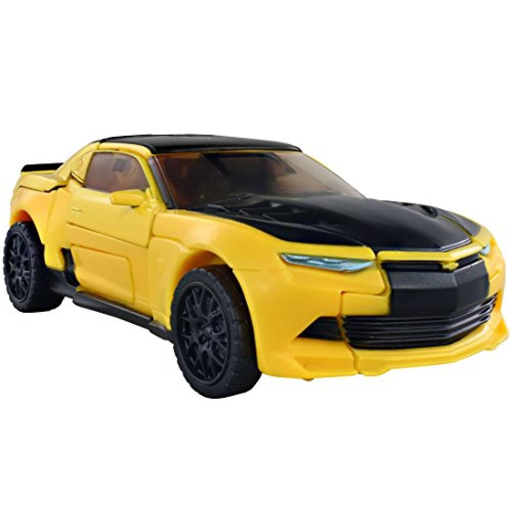Transformers TLK-01 Bumblebee