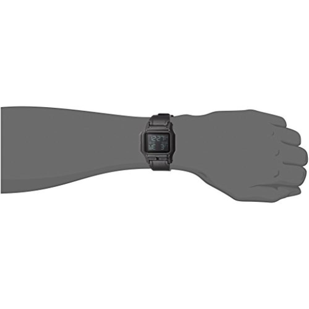 NIXON Watches REGULUS NA1180001-00