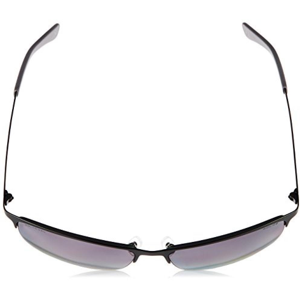 [Police] POLICE Sunglasses Men's SPL746J Matt Black Japan 59 (-)