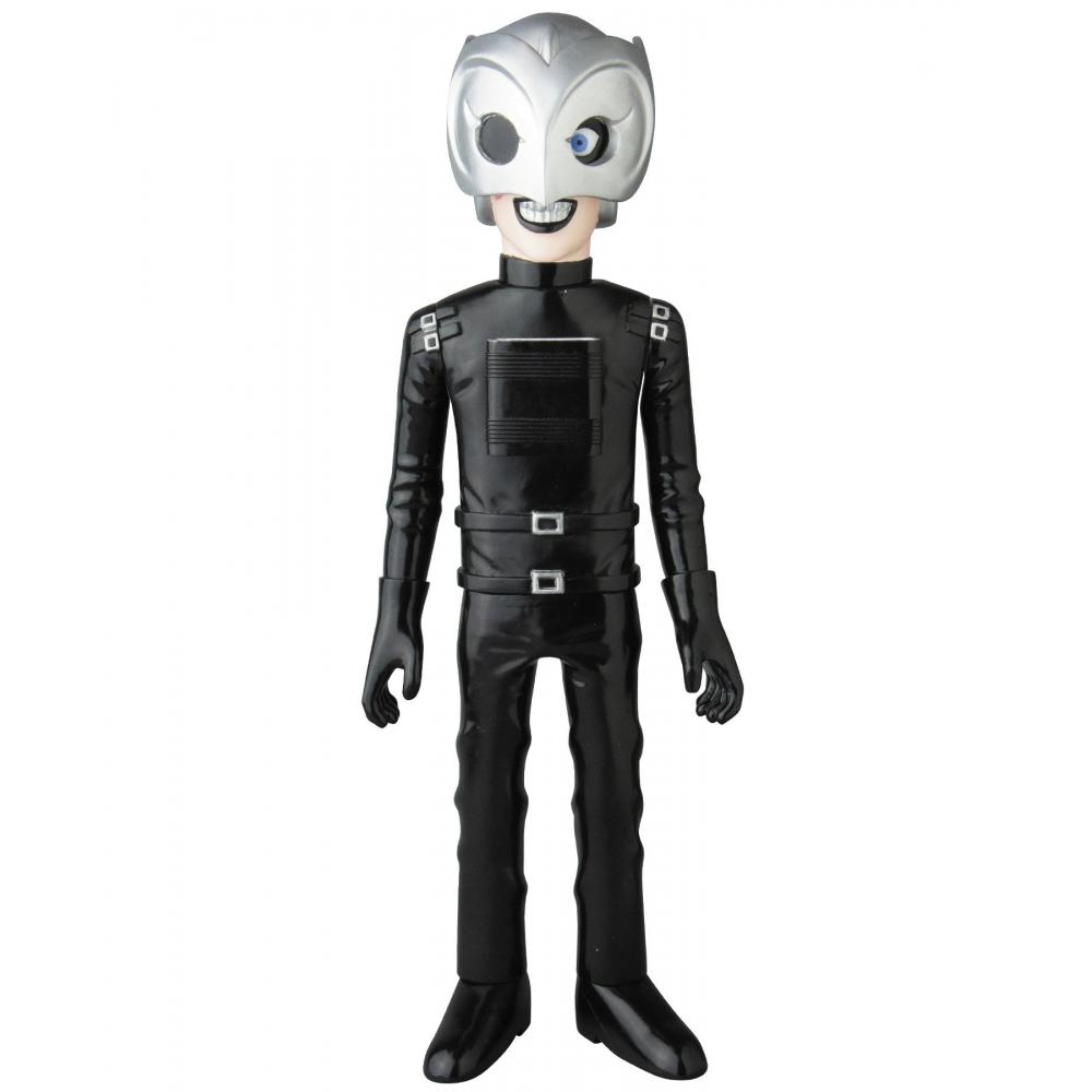 VCD Vinyl Collectible Dolls No.278 phantom Height approx 240mm Painted figure