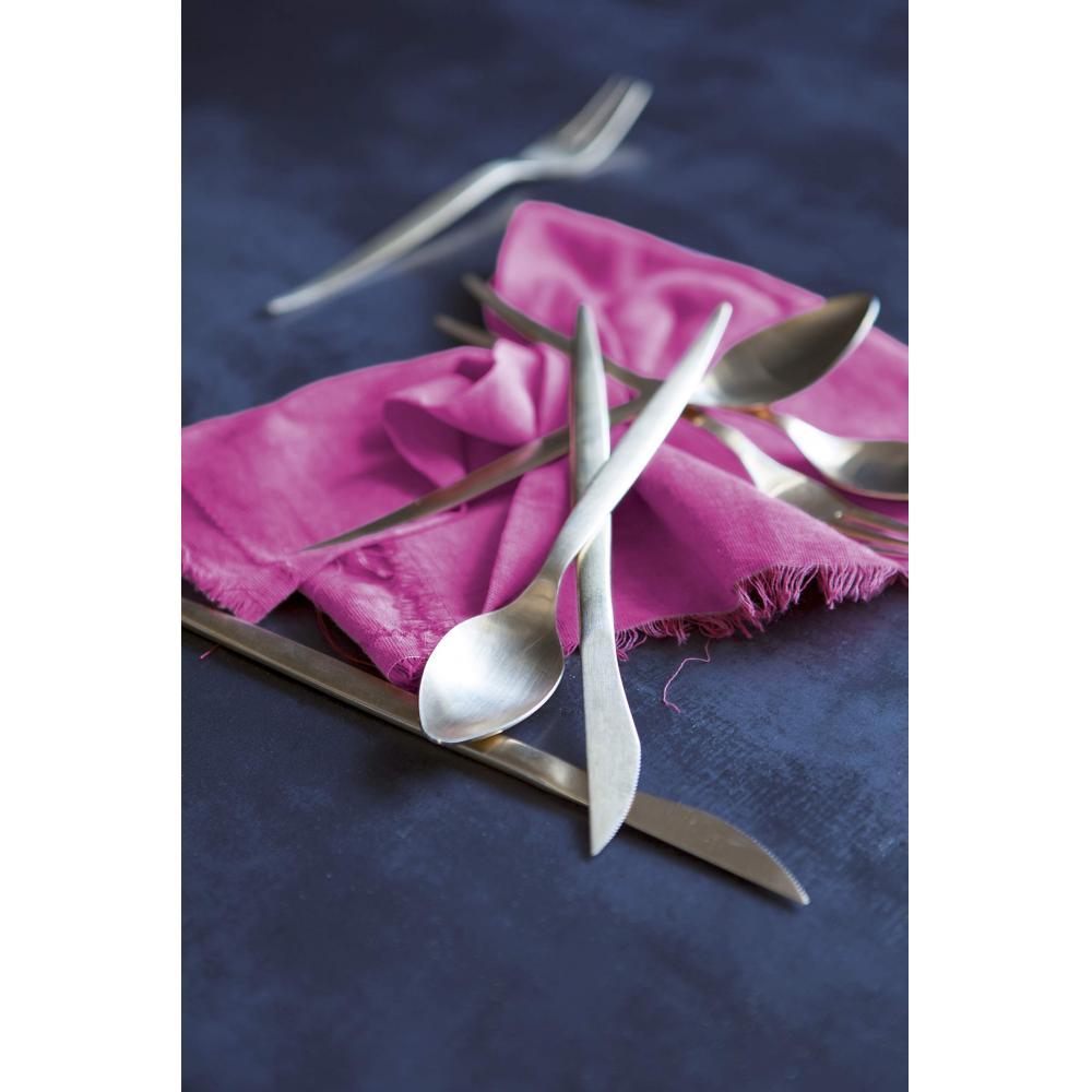 DYLON Premium Dye (fiber dye) 50g col.29 Flamingo Pink [Japan]