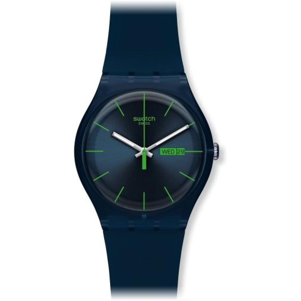 SWATCH watches NEW GENTSUON700 Unisex