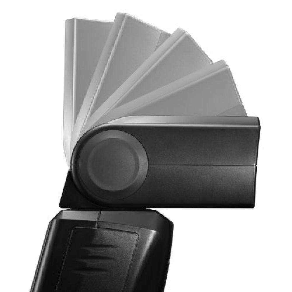 FUJIFILM Flash Clip-on Flash for FinePix X100 EF-42