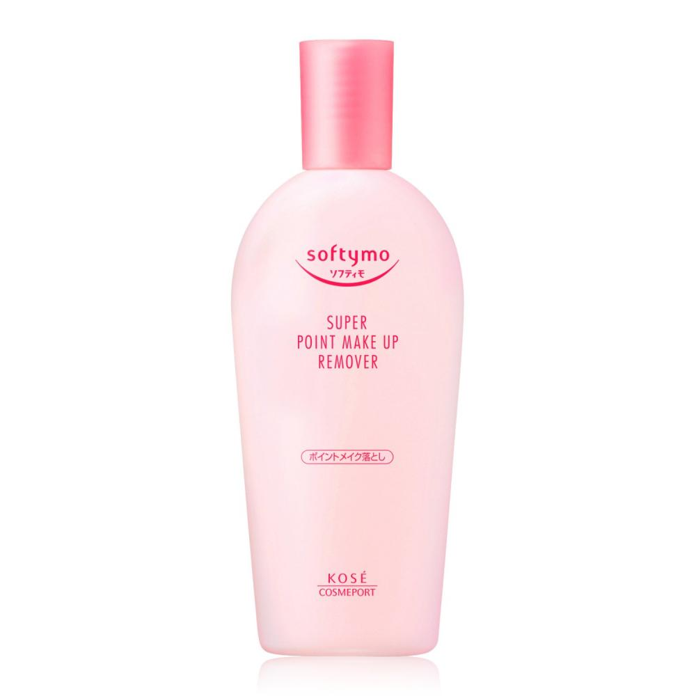 Softimo Super Point Makeup Remover Na 230ml