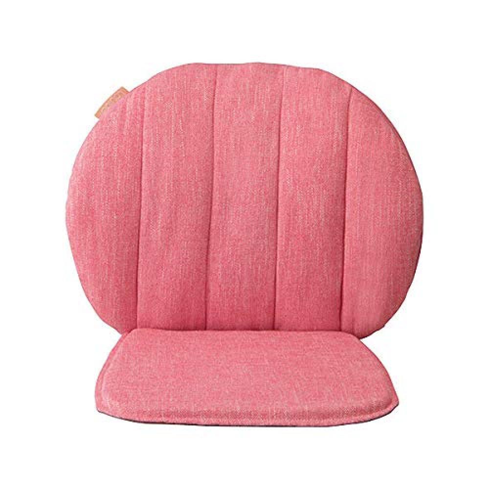 ATEX massage cushion free style (pink) ATEX Lourdes Massage CUSHION Free Style AX-KCL7500PK
