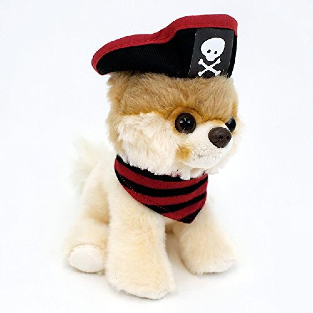 GUND Boo Pirates 4056234