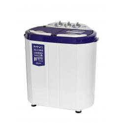 Violet 【Japan Domestic genuine products】【Ships from JAPAN】 UW-A2-V Home Usage Type SHARP Ultrasonic Wave Washer