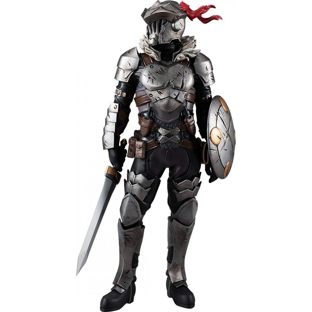 POP UP PARADE Goblin Slayer Non-scale ABS&PVC painted finished figure