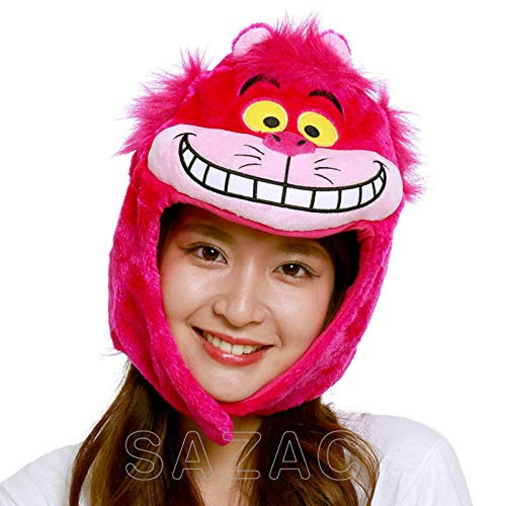 Southwark Costume CAP Chishaneko one size fits all RBJ-065