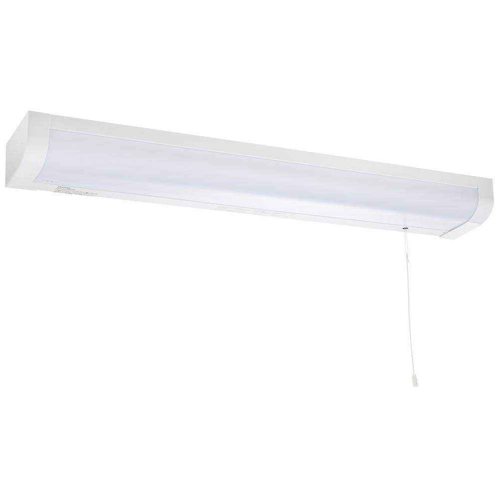 TOSHIBA LED Nagashimoto lamp (LED lamp sold separately) LEDB83126