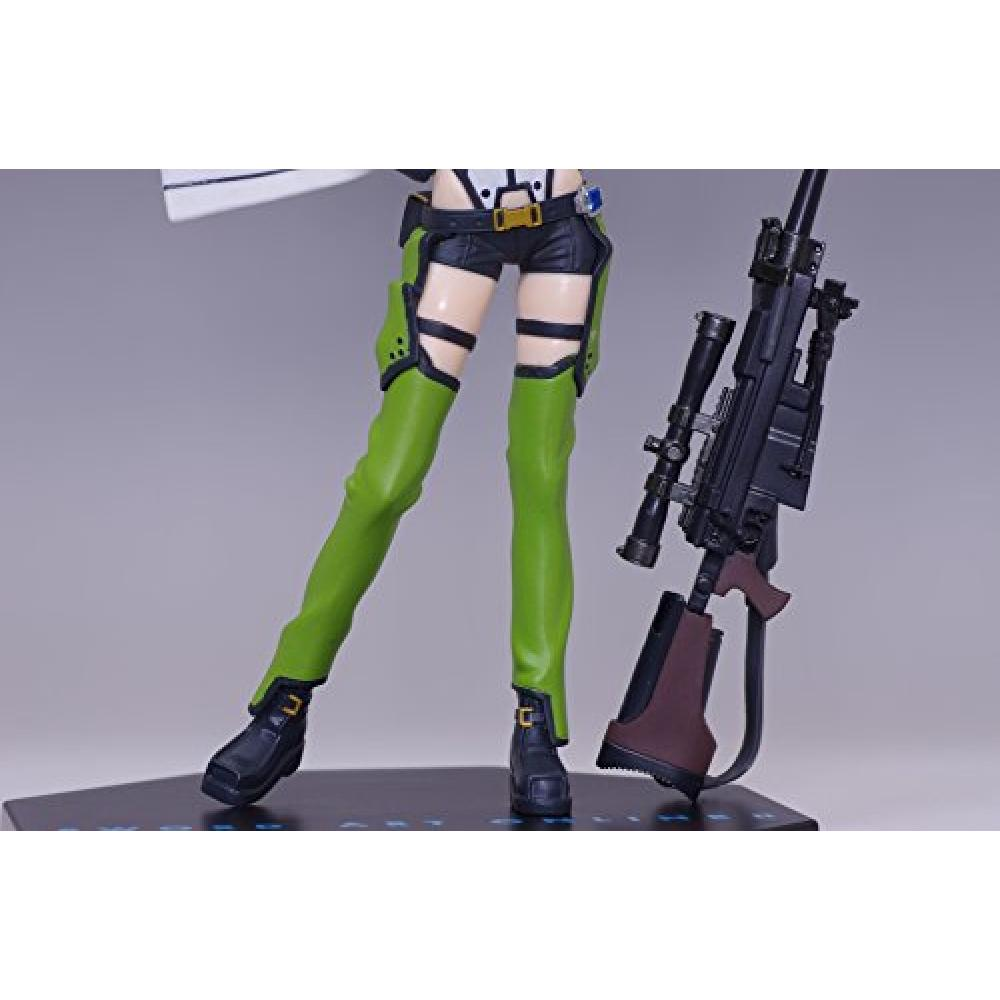 Sword Art Online II PM figure Chinon GGO (prize)