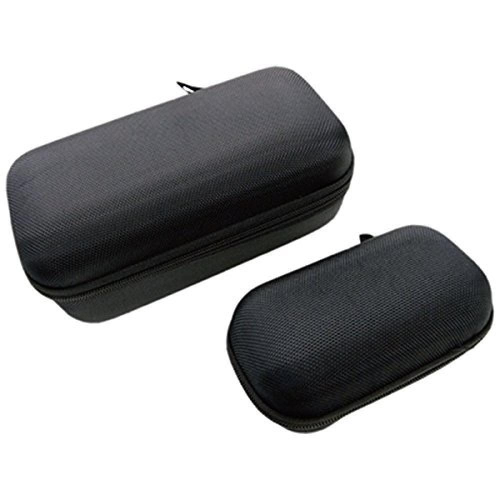 Compact storage bag for Polaris Export Mavic Pro/Platinum PE-IMP-MV-Q929