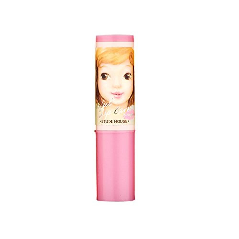 ETUDE HOUSE Kissful Lip Care PK001 [Colored Lip]