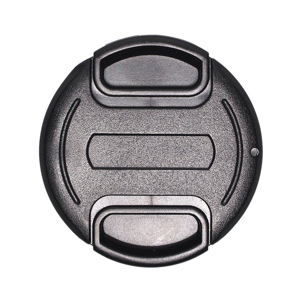 UN One Touch lens cap 46 mm (fall prevention leash) UNX-9503