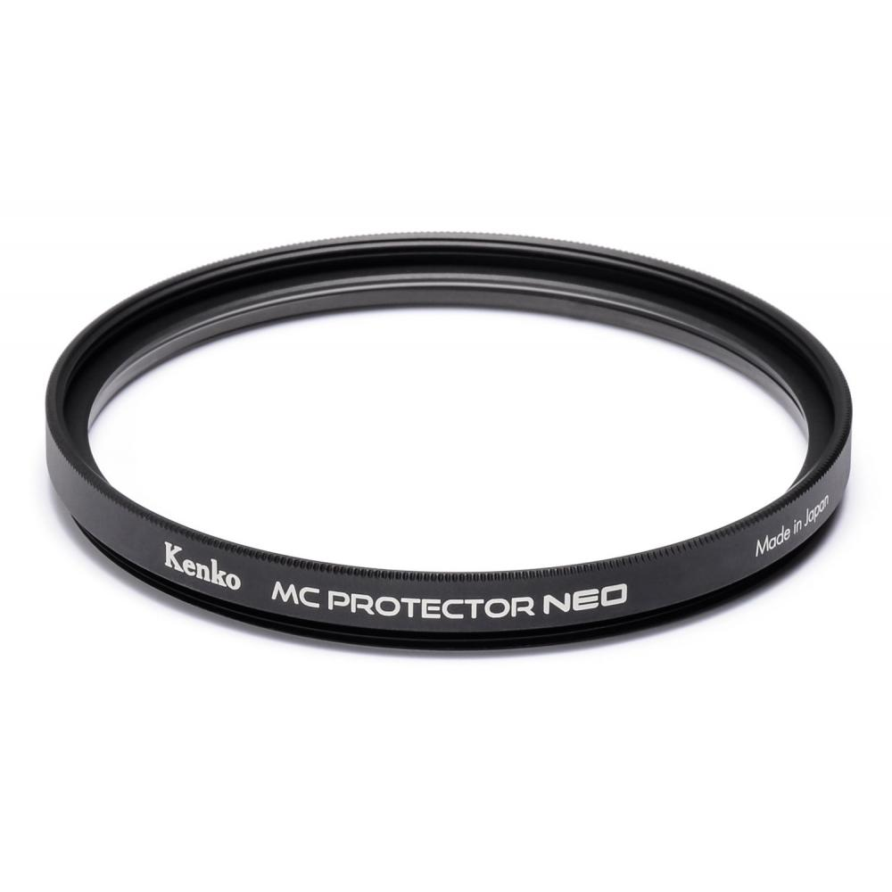 Kenko 40.5mm lens filter MC protector NEO lens protection for Made in Japan 724101