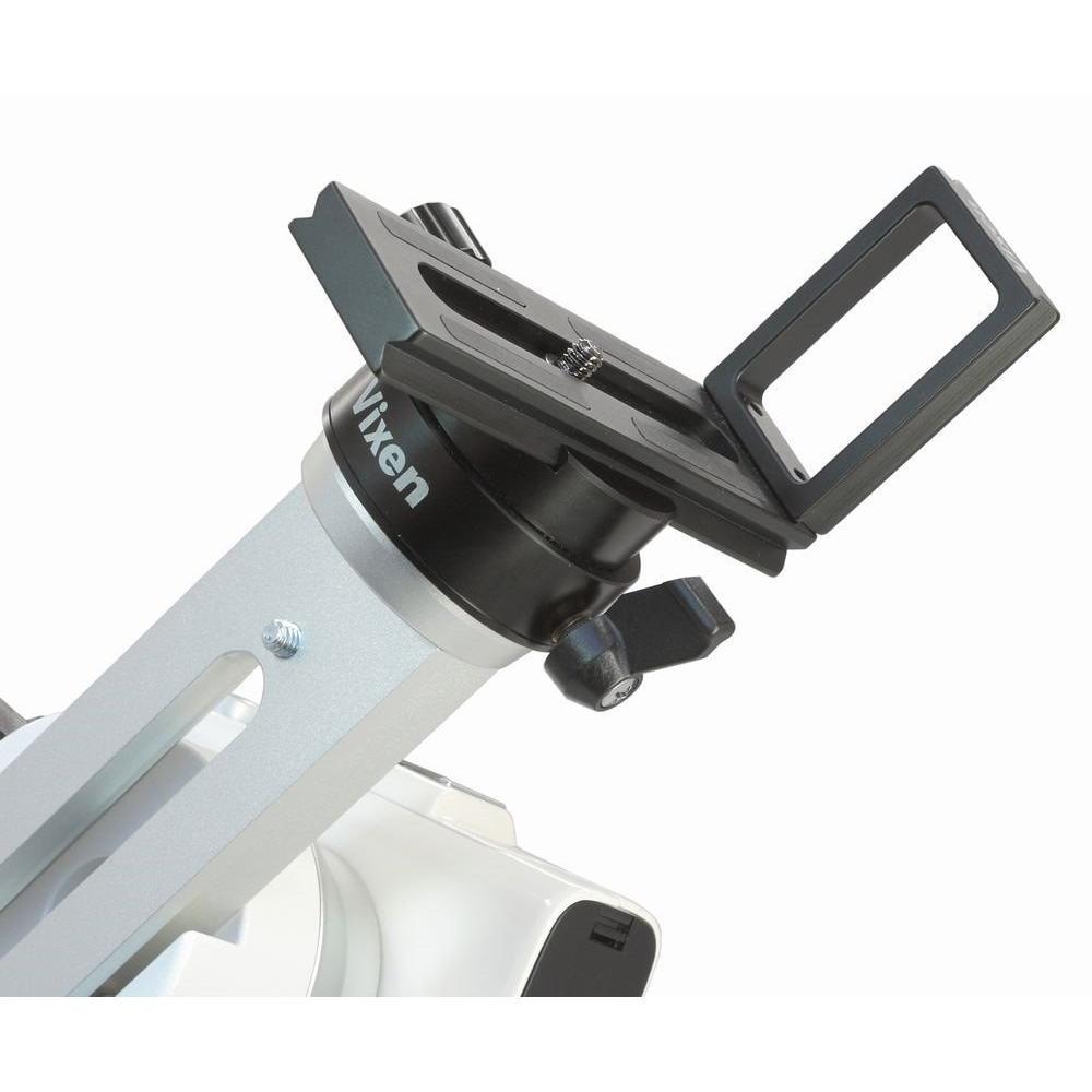 Vixen portable Tadashi Akamichi accessories quick release angle plate 35526-6