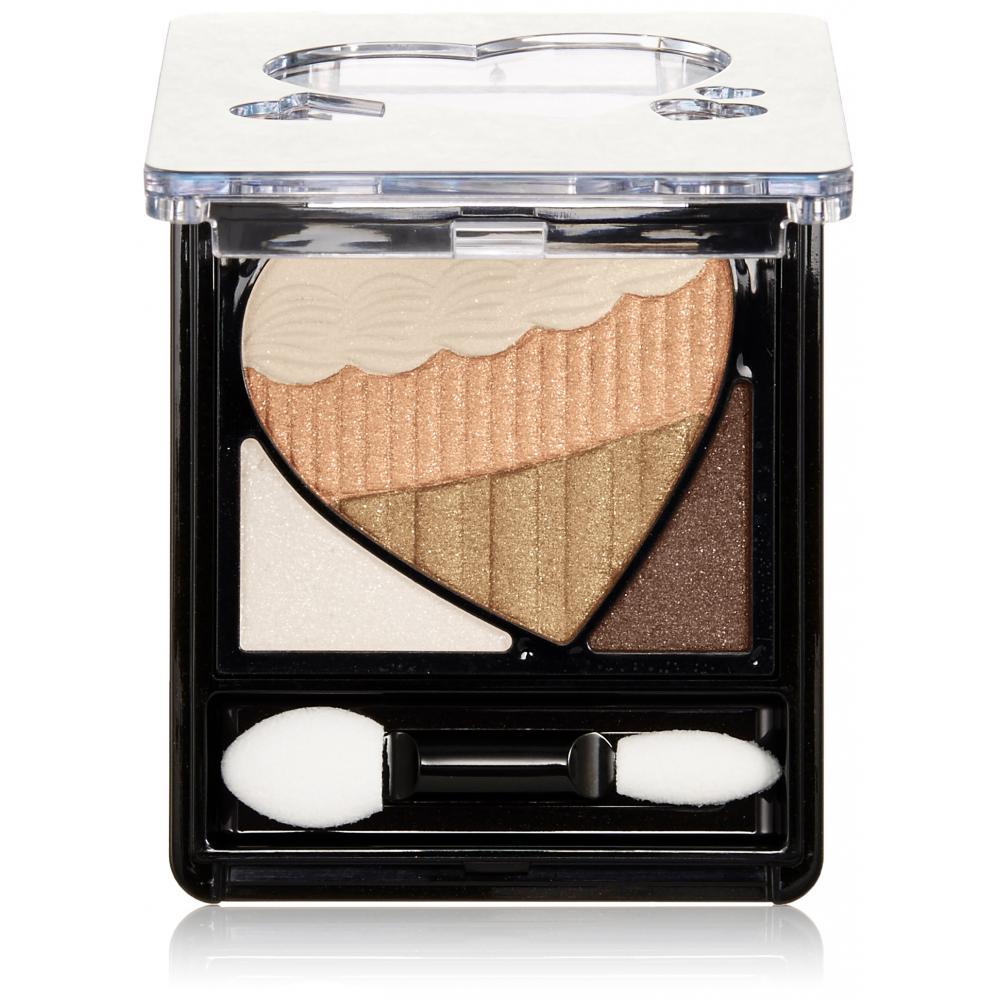 Integrate Nudy Grade Eyes (Eyeshadow) BR353 3.3g