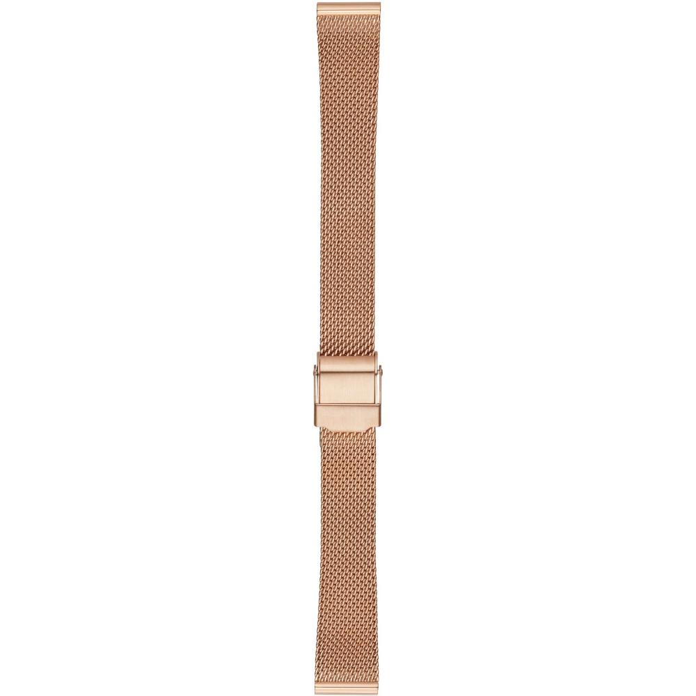 SKAGEN band 14mm replacement for watch SKB2036