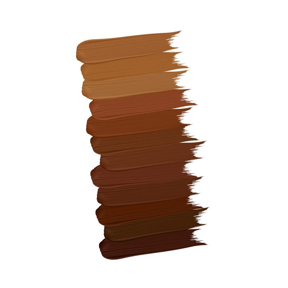 NYX (Knicks) TTL Control DP Foundation 11 Color Beige Liquid Mat