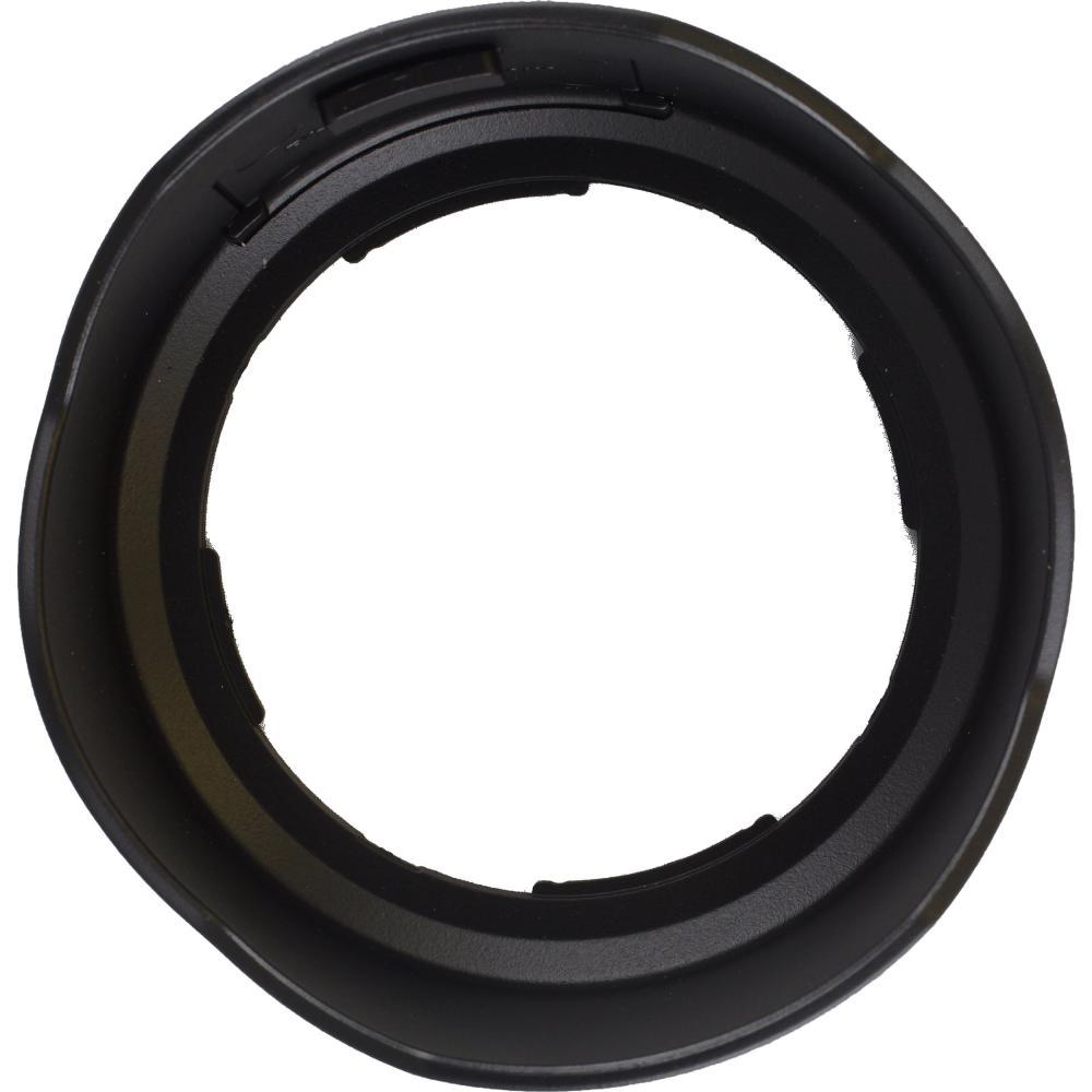 PENTAX Lens Hood PH-RBA49 (for FA35mmF2) 34796