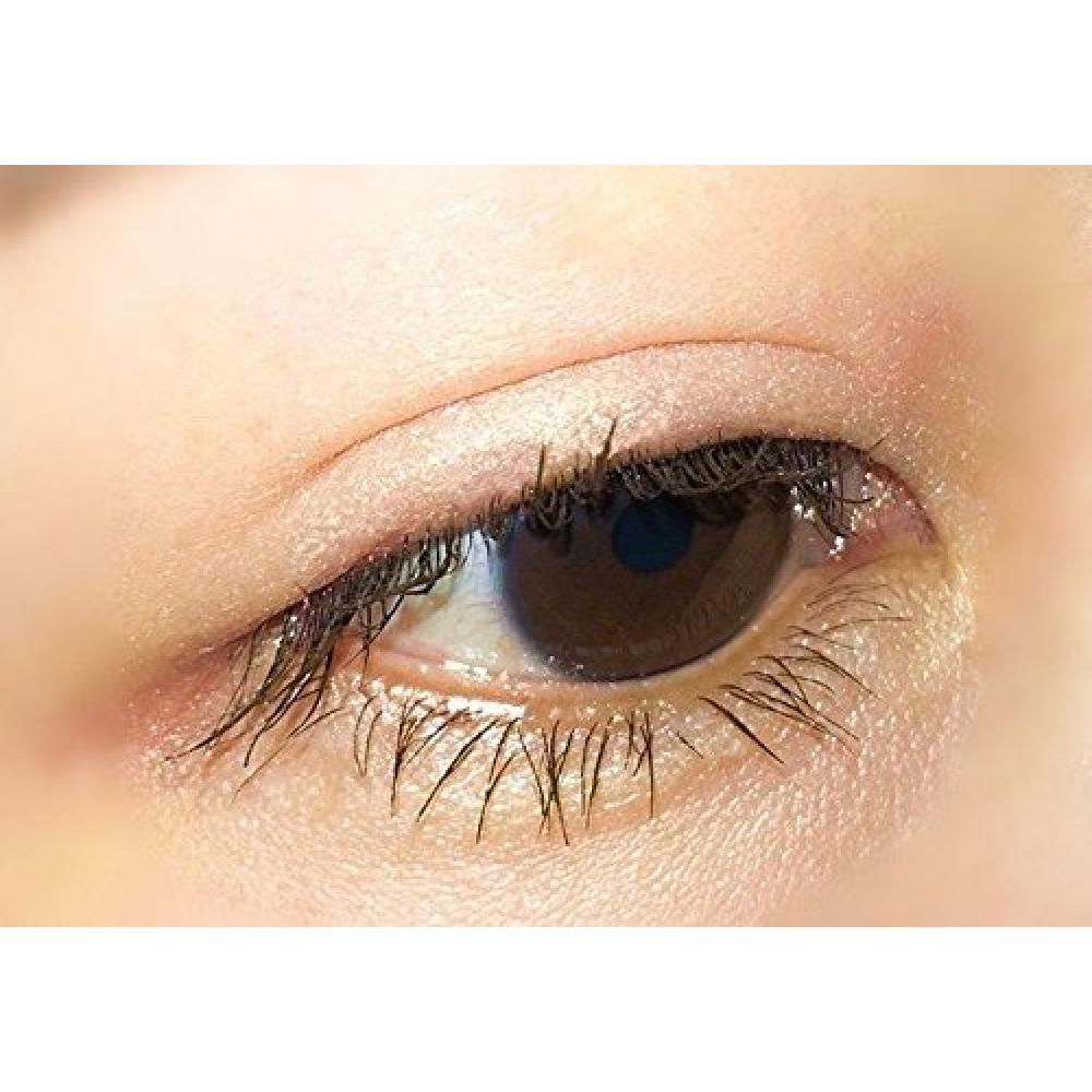 Can Make Silky Smooth Eye Crayon 03 Chandelier Beige 2g