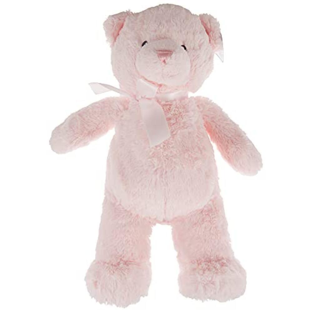 babyGUND My 1st Teddy Bear Pink L 4043979