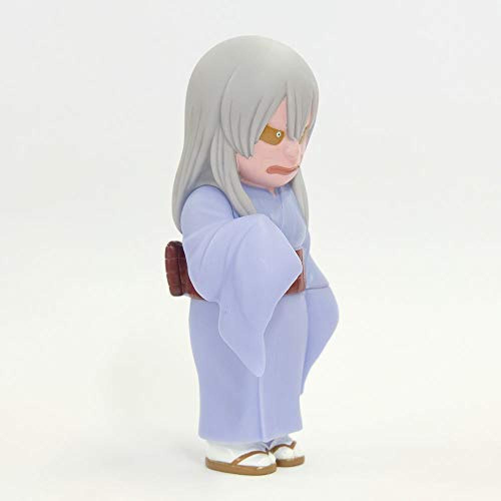 Bandai (BANDAI) Gegege no Kitaro Kitaro collection sand over hag