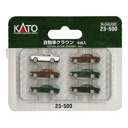 2 pieces N gauge 11-421 single-arm pantograph PS33C japan import