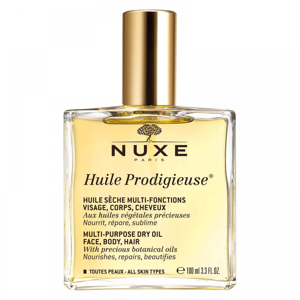 NUXE NUXE Prodigy Oil 100ml