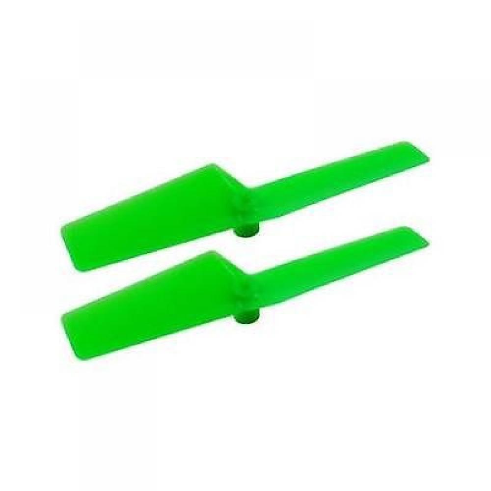 ALIGN HQ0233BT 23 Tail blade (green)