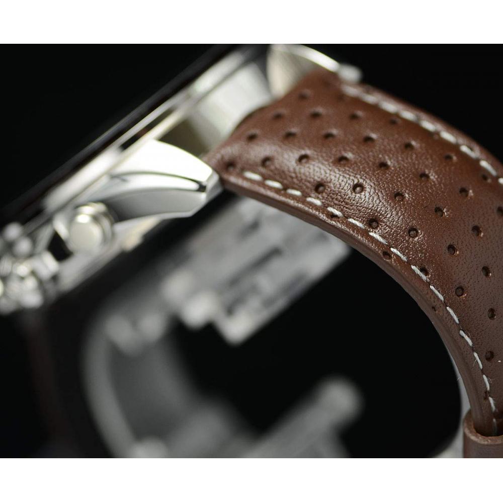 Casio CASIO watch watch Edifice EDIFICE chronograph EFV-550L-5A