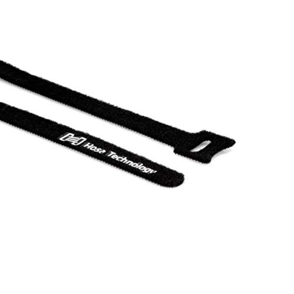 Hosa WTI-508 Cable ties for cable 50 pieces set