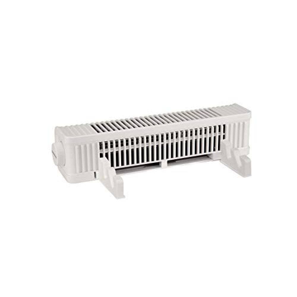 ENERMAX USB Fan Notebook PC/Tablet Cooling FANICER White EUF001-W