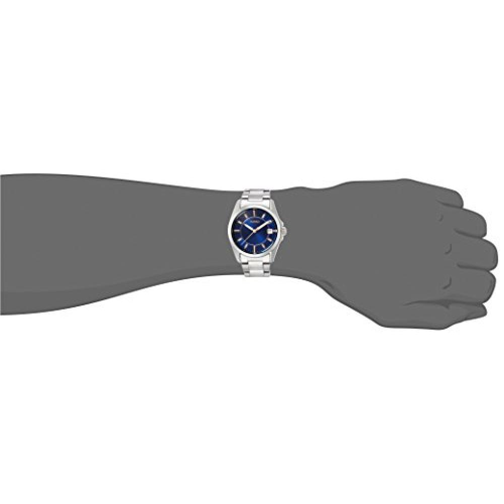 WIRED watch WIRED PAIR STYLE AGAK402 Men's Watches