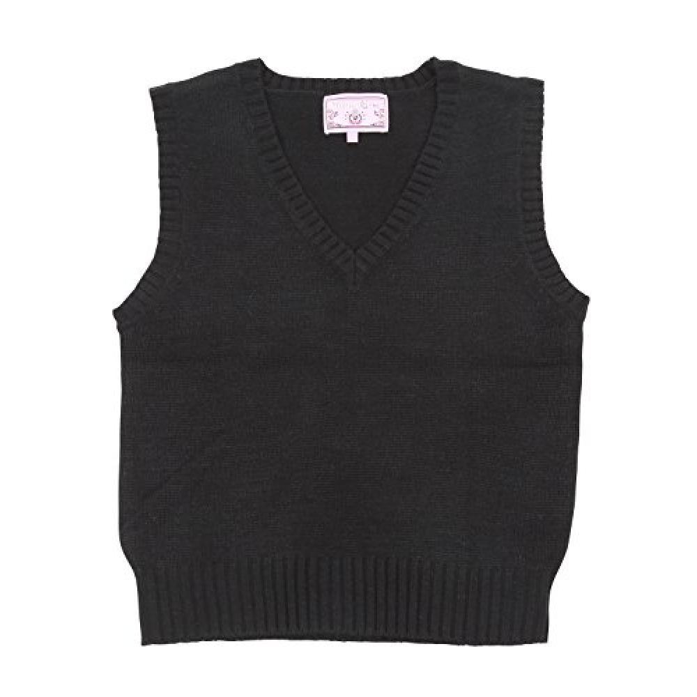 Teens Ever (Teens EVA) Best Costume black Ladies L size