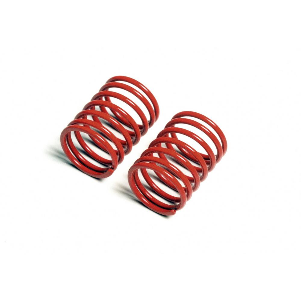 Tamiya HOP-UP OPTIONS OP-630 TRF S spring damper (soft)
