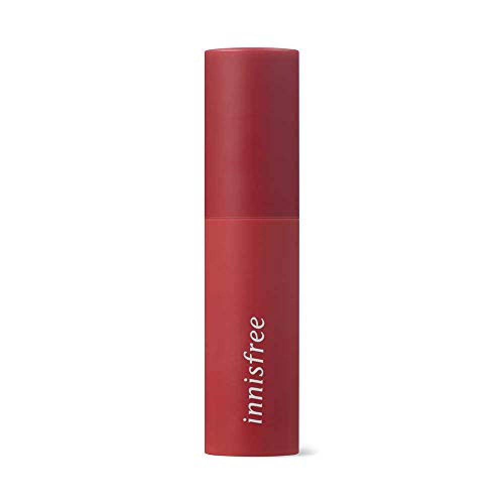 Innisfree Innisfree Japan Official (innisfree) Vivid Cotton Ink Tint 20 [Lip Color] 4 g Lipstick