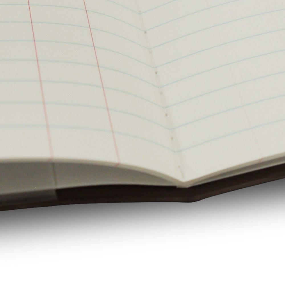 KOKUYO Survey field notebook level synthetic paper 24 sheets SE-Y11