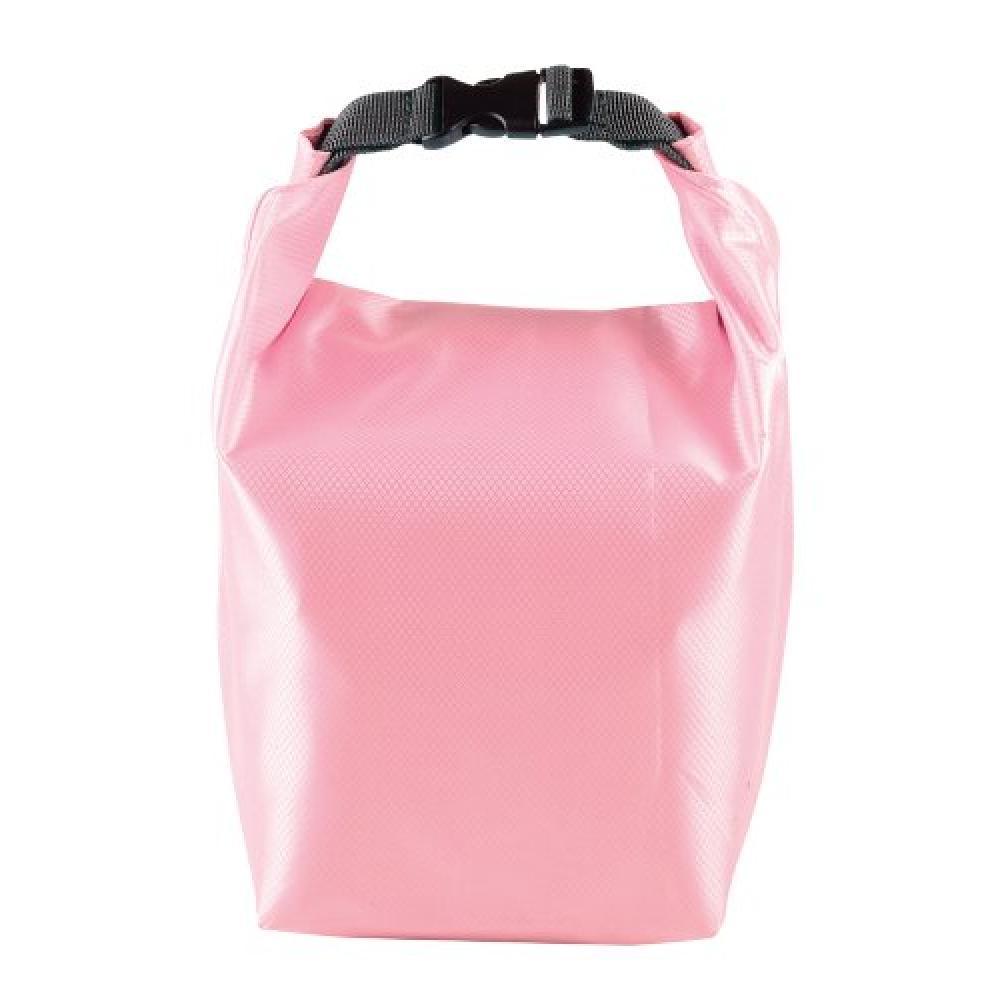 Lunch Festa Lunch bag pink D-2296