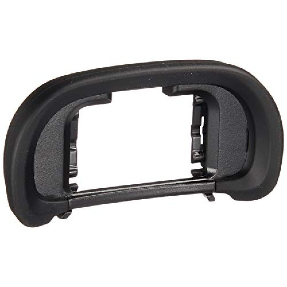 Sony eyepiece cup FDA-EP18