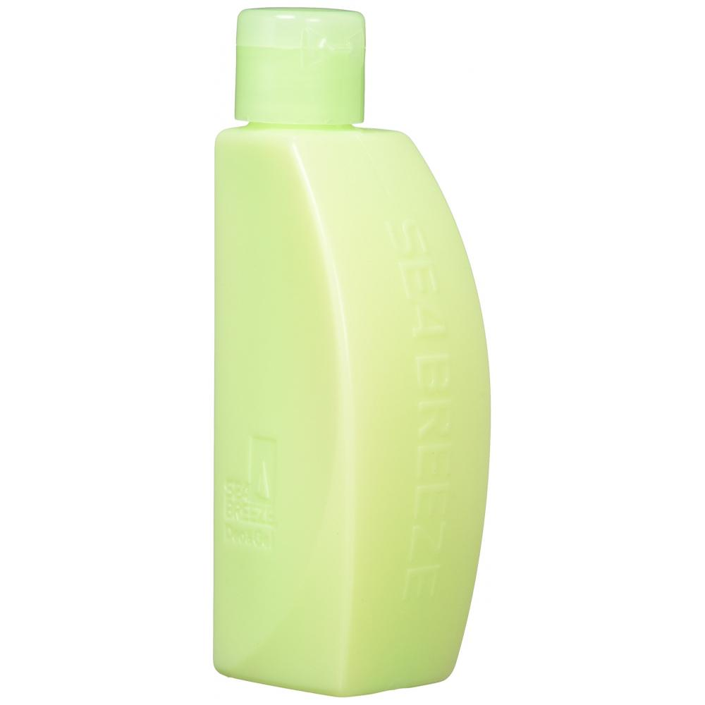 Sea Breeze Deo & Gel Shiny Apple 100ml