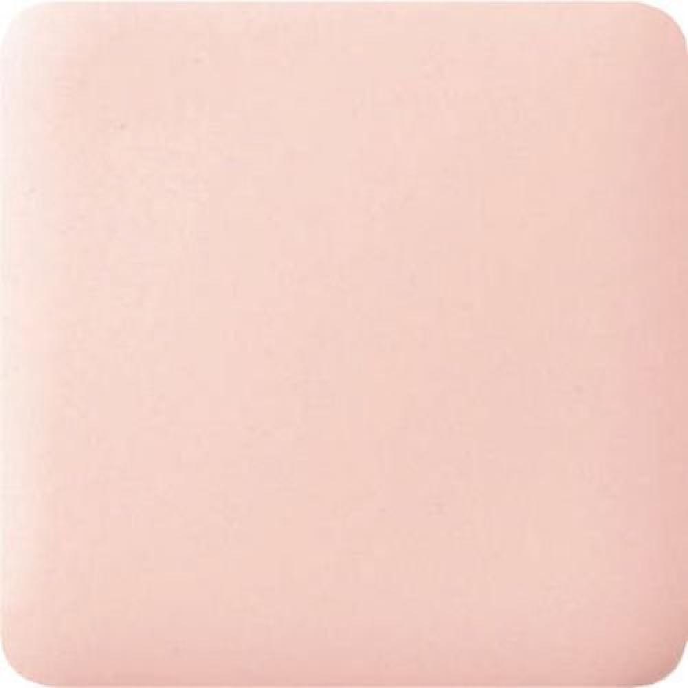 LIXIL INAX shower toilet KA series pink CW-KA21QC / LR8