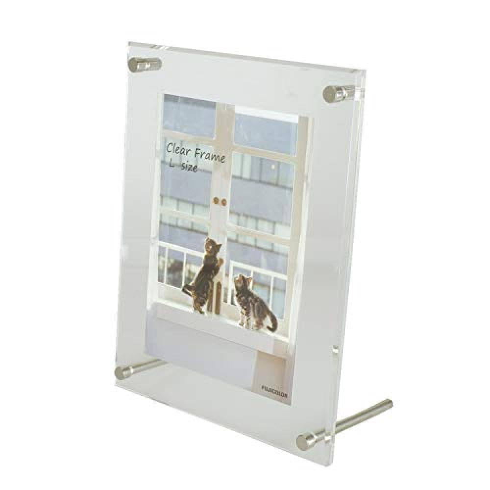 FUJICOLOR acrylic frame L 506222